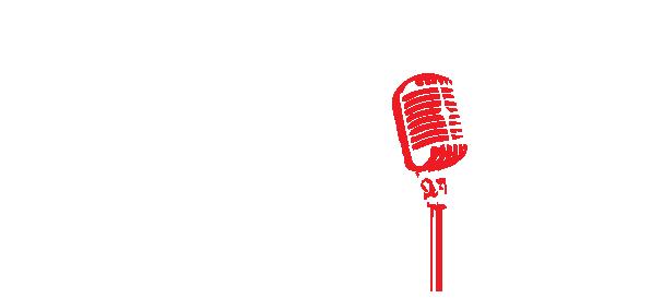 Studio MCDiS